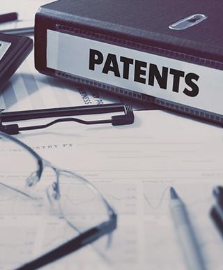 专利权评估